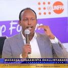 Dr.AbdiRahman Hassan's profile photo