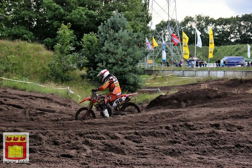 nationale motorcrosswedstrijden MON msv overloon 08-07-2012 (89).JPG