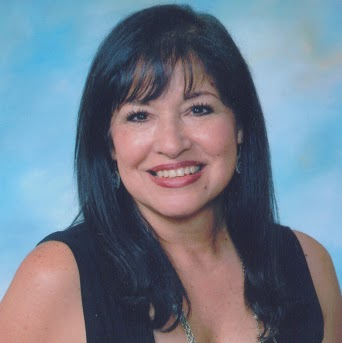 Diana Quintanilla