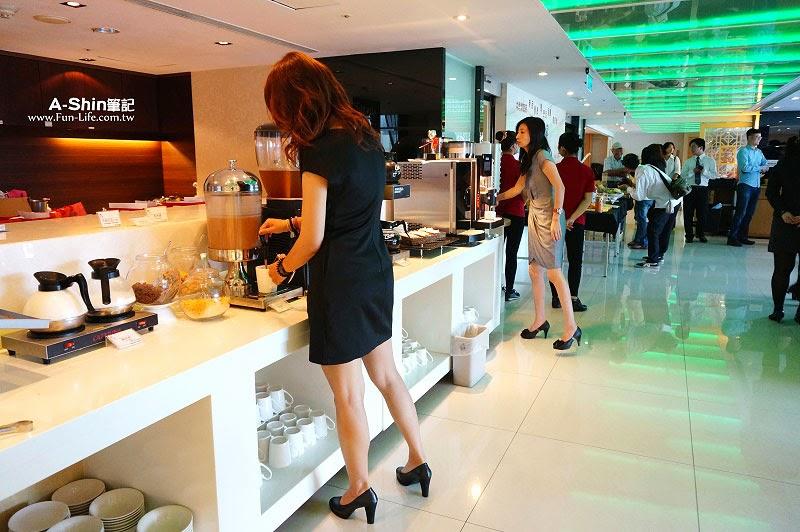中南海酒店7