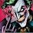 Bruce Wayne avatar image