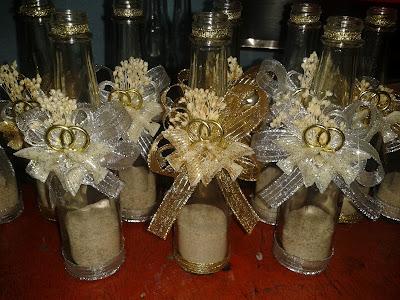Invitaciones De Boda Y Otros - Invitaciones-de-boda-en-botella