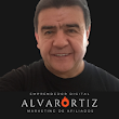 Alvaro O