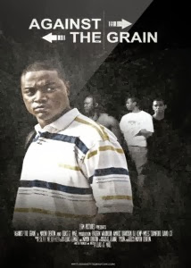 Trân Trọng Ước Mơ - Against The Grain poster