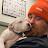 Cody Cronen avatar image
