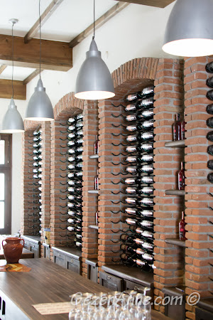 Bozcaada şarapları