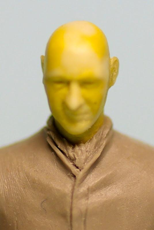 La sculpture de figurine ou comment j'y arrive - Page 2 _IGP5619
