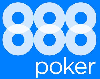 888poker — скачать 888 покер бесплатно