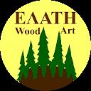 Elati Woodart