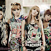 """ฟังชัดๆ """"UGLY"""" เวอร์ชั่นอคูสติกจาก 2NE1"""