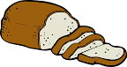 Umugati