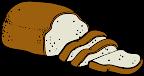 Bworobworo