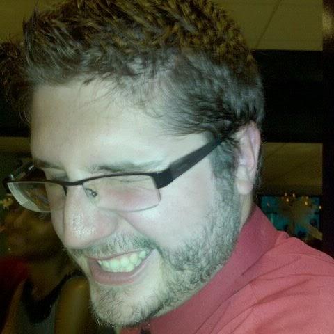 James G