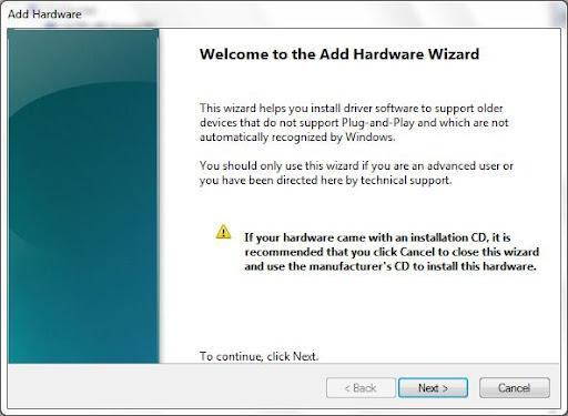 download ms office 2010 full crack