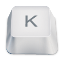 Jongensnamen met de letter K