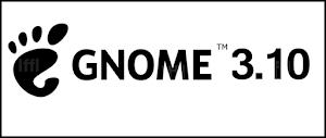 GNOME 3.10: