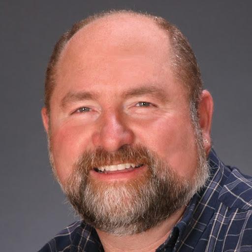 Robert Dewan