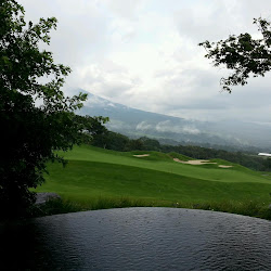 Hotel La Reunion Golf Resort & Residences's profile photo