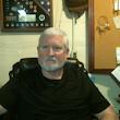 Phillip W