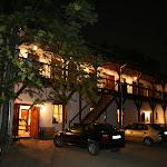 Hostel Mostel Sofia