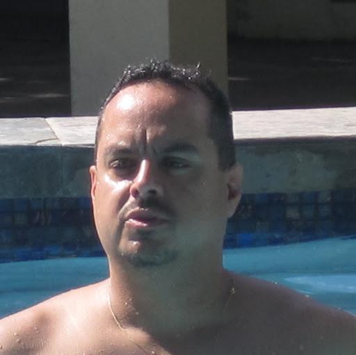 Juan Mulero
