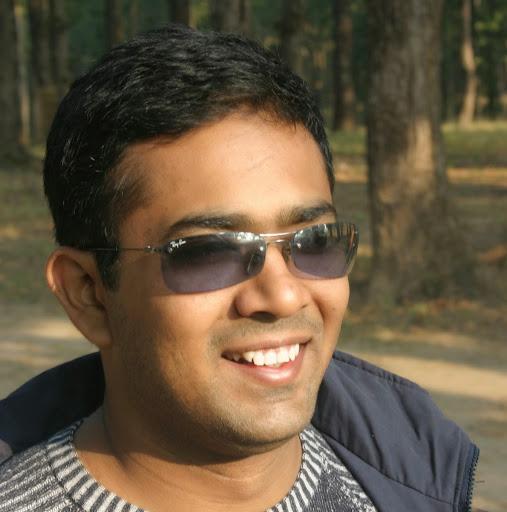 Jaspreet Dhingra review