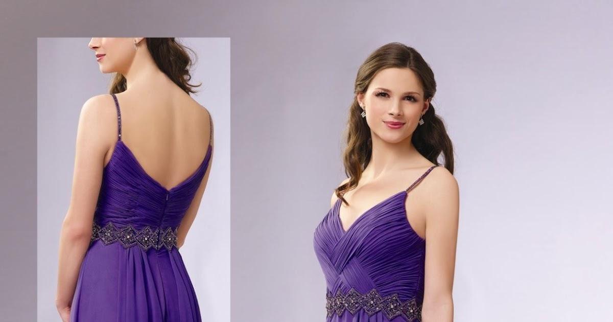 Abendkleid - Schöne Prom Kleider - Luxuriöse Reich Riemen Hals