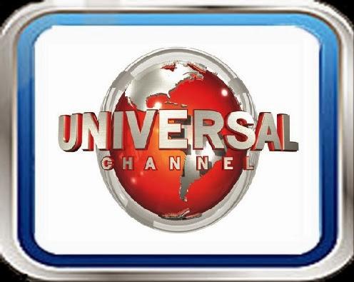 VER CANAL UNIVERSAL CHANNEL EN VIVO GRATIS 24H