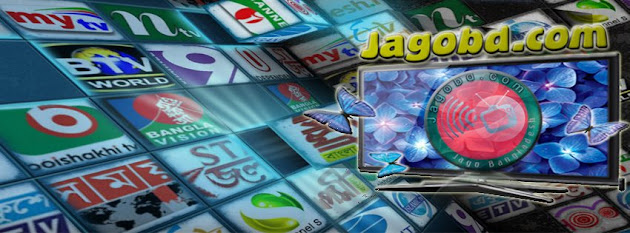 [YAML: gp_cover_alt] Jagobd.com