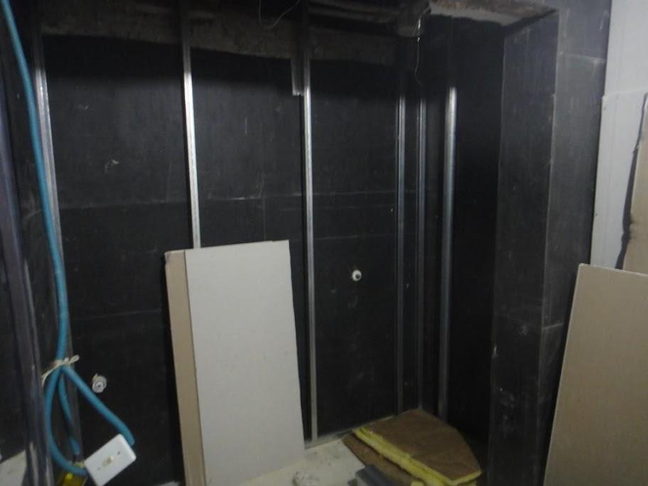 Construindo meu Home Studio - Isolando e Tratando - Página 4 DSC03672_1024x768