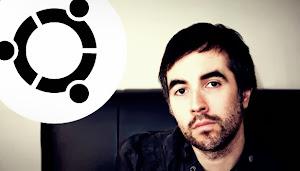 Sam Hulick compositore del suono d'avvio di Ubuntu 14.04