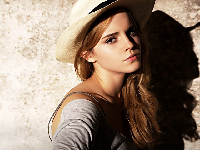 wallpaper-Emma%252520Watson%252520268 dans harry potter