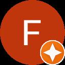 Francis B.,AutoDir