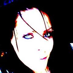 Stacy Barker