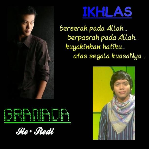 Download Lagu Karna Su Sayang Wapka: Download Halal: Granada