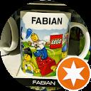 Fabian Resendiz