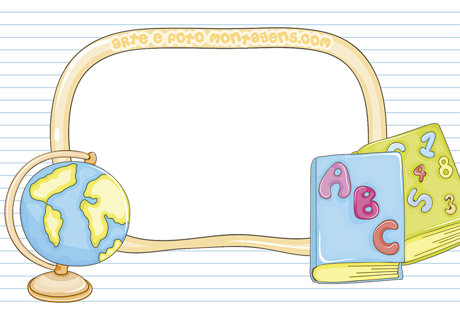 escolar-globo-livros