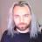 Jeff Martin avatar image