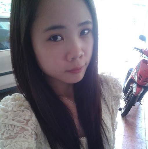 Xinyu Tan Photo 14