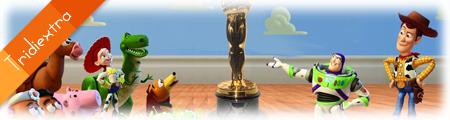 Diseño 3d y Animación