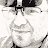 Adam Stępień avatar image