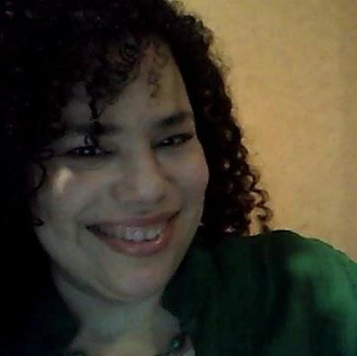 Joyce Pineda