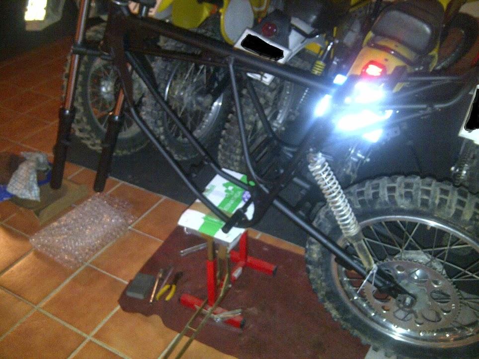 cobra - Puch Cobra Replica Coronil '78 * Jce2 IMG-20140321-01227