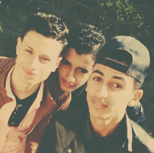 حسام شهاب
