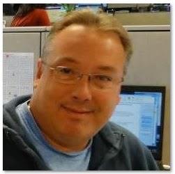 Bruce M