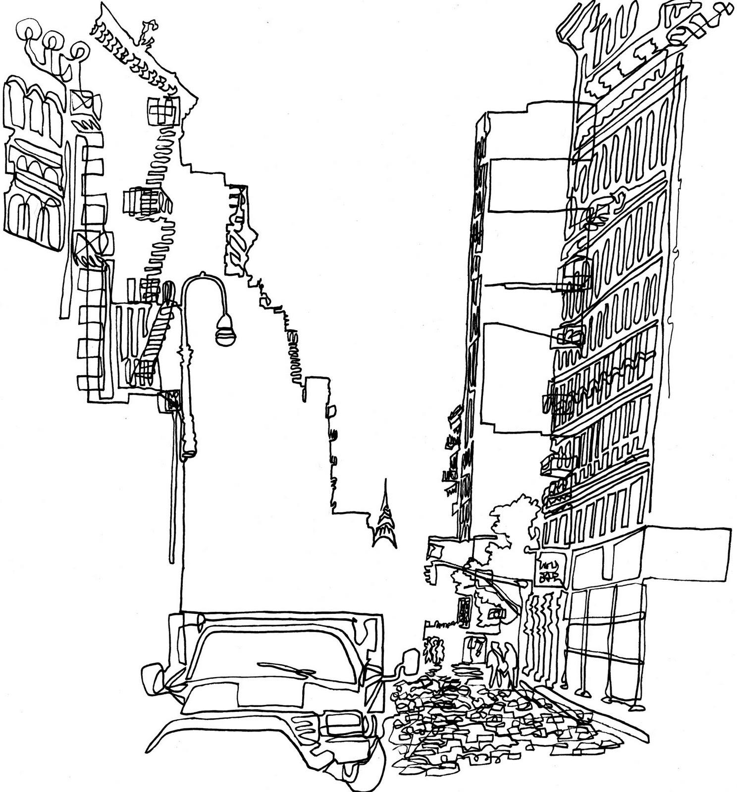 Eiji Sumi: Painting / Drawing