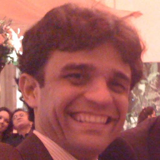 Marcos Sabino - Iluminar
