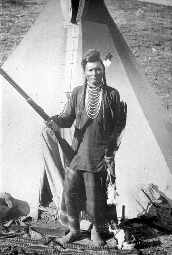 nezperce single men We've always maintained that the ancient one is one of us  umatilla, nez  perce and wanapum tribes — have put in claims for the remains.