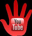 Seguimi su YouTube