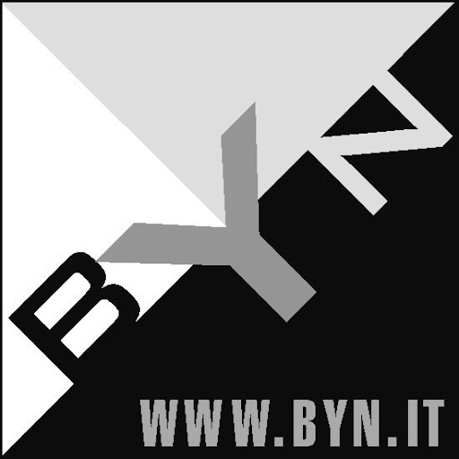 BYNfilm S